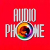 Audio Phone SRL
